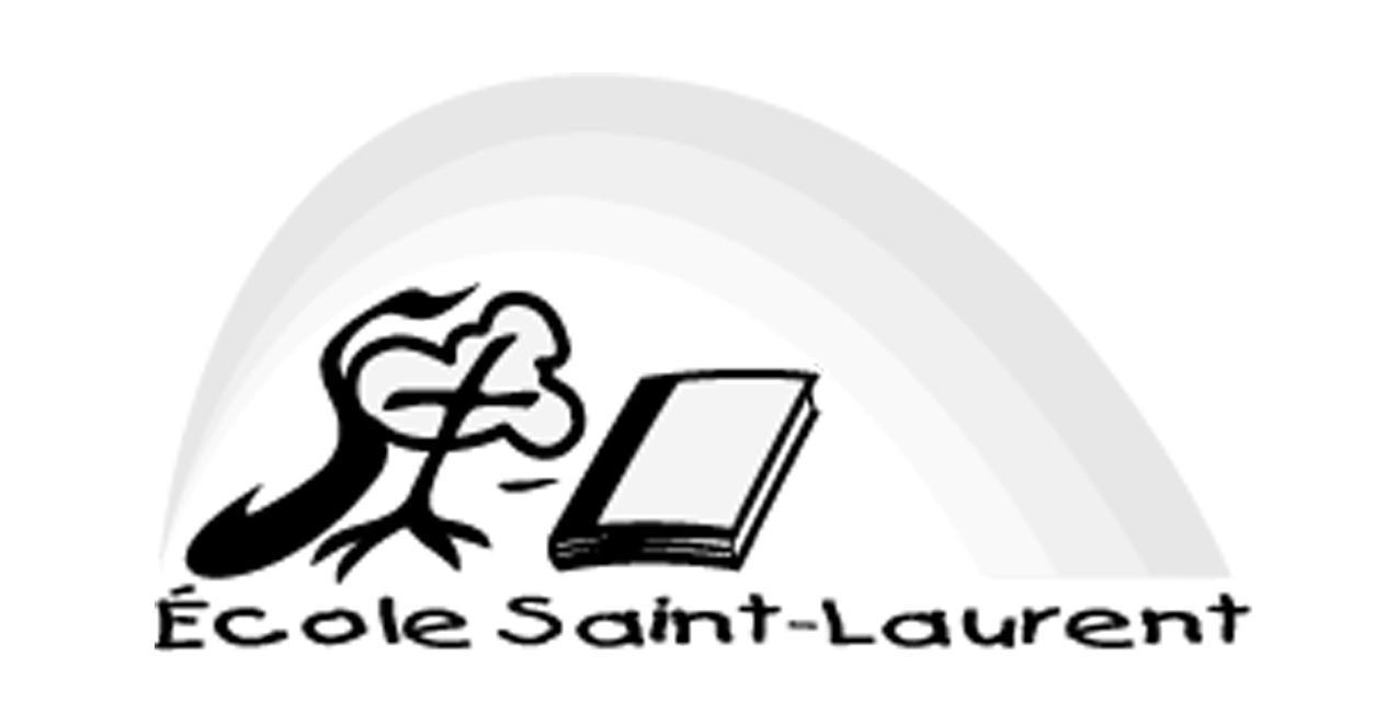 Logo_st-laurent